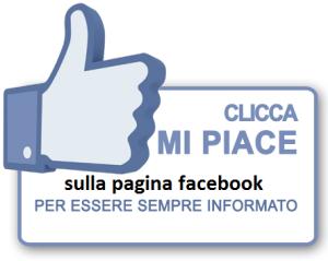 mi-piace-facebook1