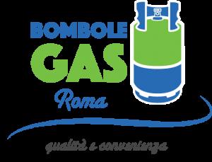bombolegas-300x229