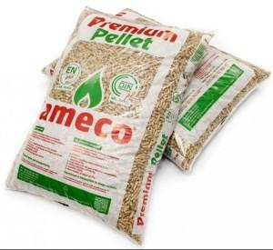 ameco-premium-pellet-03_large