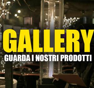 banner-gallery