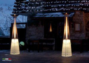 135-italkero-lightfire-patio-heaters_5